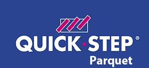 Quick Step - Lucas Peinture et Décoration