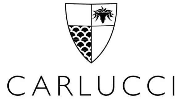 Carlucci - Lucas Peinture et Décoration